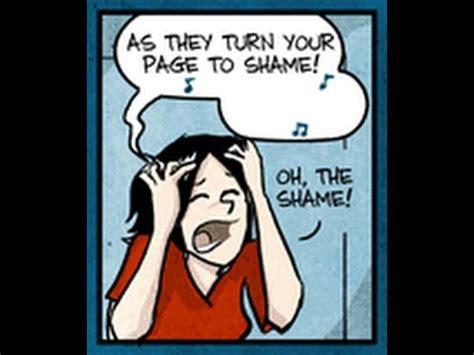 Thesis writing phd comics